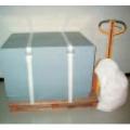 Упаковочные ленты Ecostrap и Ecolash