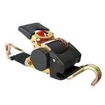 Натяжное устройство ABT Rollo для ремней и строп